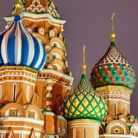 Nuevas páginas de recursos gratuitos para aprender ruso y chino