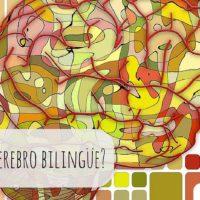 ¿Cómo es el cerebro bilingüe?