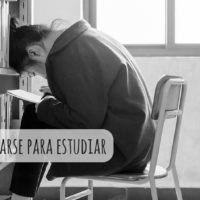 Consejos para planificar el aprendizaje de un idioma mosalingua - Como concentrarse en estudiar ...