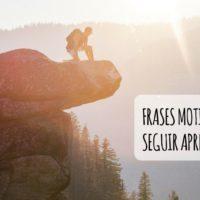 5-etapas-para-aprender-un-idioma-escuchando-msica-con-podcast-frases-motivadoras-para-seguir-aprendiendo-idiomas-apps-para-aprender-ingls-francs-portugus-italiano-alemn-en-tu-mvil-iphone-android--mosalingua