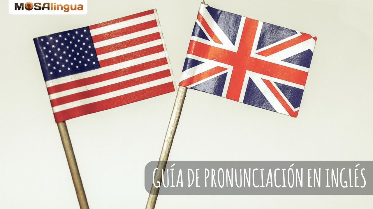 pronunciacin-en-ingls-la-gua-de-mosalingua-apps-para-aprender-ingls-francs-portugus-italiano-alemn-en-tu-mvil-iphone-android--mosalingua