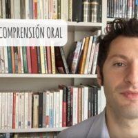 Cómo mejorar tu comprensión oral