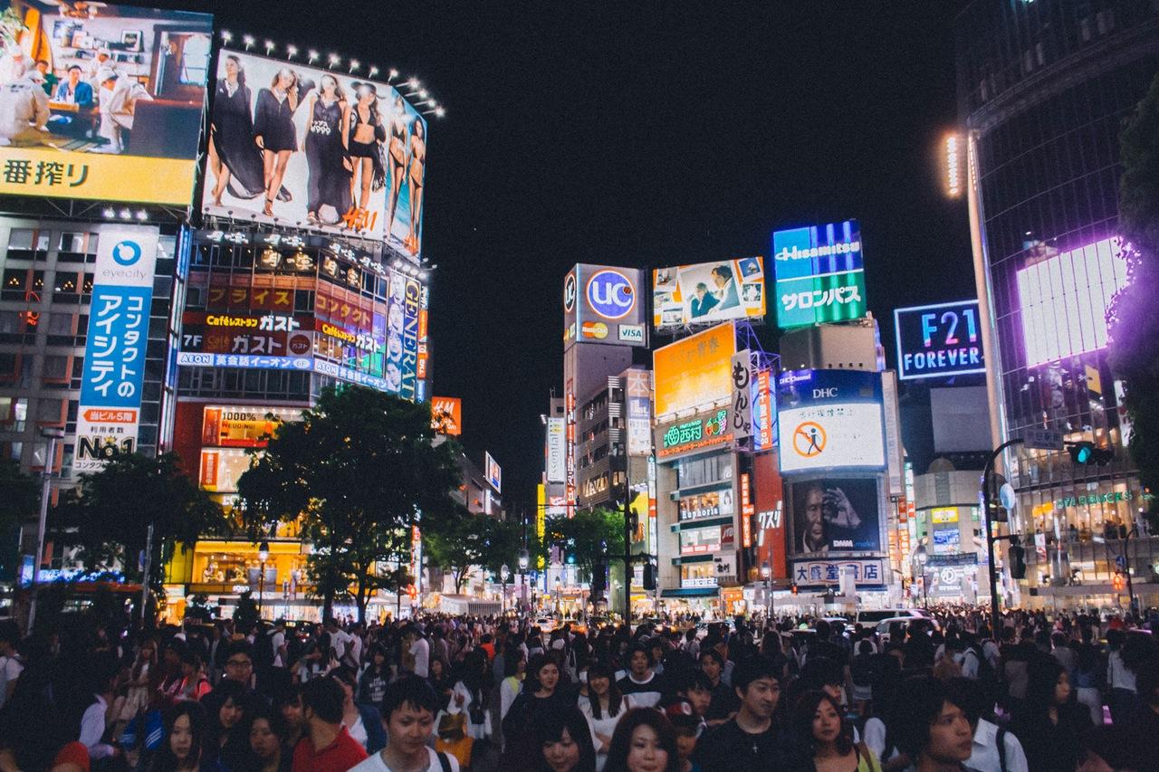 aprender japonés rápido