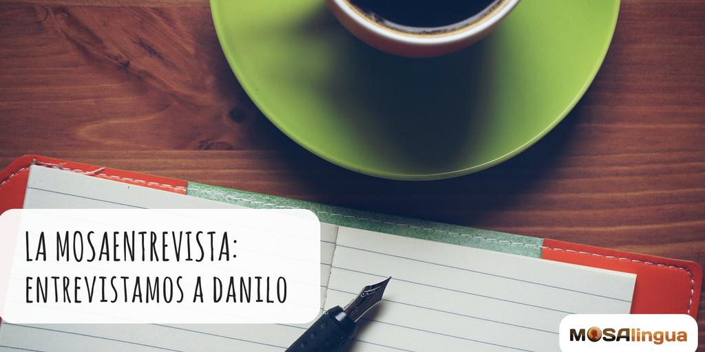 aprender-alemn-con-mosalingua-entrevista-a-danilo-aprender-alemn-con-mosalingua-apps-para-aprender-ingls-francs-portugus-italiano-alemn-en-tu-mvil-iphone-android--mosalingua