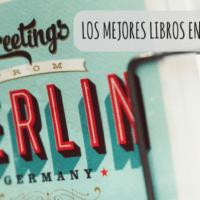 Los mejores libros en alemán online