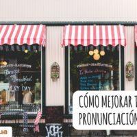 aprender-alemn-con-mosalingua-entrevista-a-danilo-cmo-mejorar-tu-pronunciacin-en-francs-apps-para-aprender-ingls-francs-portugus-italiano-alemn-en-tu-mvil-iphone-android--mosalingua