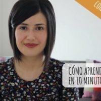 Mejorar tu inglés en 10 minutos al día