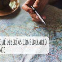 aprender-alemn-con-mosalingua-entrevista-a-danilo-viajar-solo-porqu-deberas-considerarlo-en-tu-prximo-viaje-apps-para-aprender-ingls-francs-portugus-italiano-alemn-en-tu-mvil-iphone-android--mosalingua