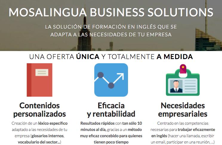 nuestra-oferta-para-empresas-apps-para-aprender-ingls-francs-portugus-italiano-alemn-en-tu-mvil-iphone-android--mosalingua