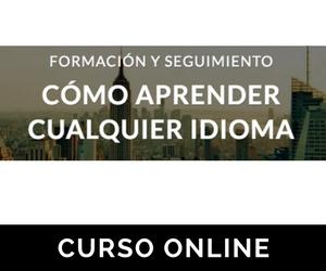 los-productos-de-mosalingua-apps-para-aprender-ingles-frances-portugues-italiano-aleman-en-tu-movil-iphone-android--mosalingua