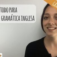 El mejor método para aprender la gramática inglesa (VÍDEO)