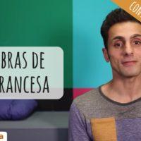 Jerga francesa: 10 palabras para hablar como un nativo