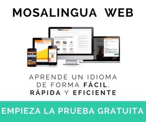 se-pueden-aprender-dos-idiomas-a-la-vez-video-mosalingua