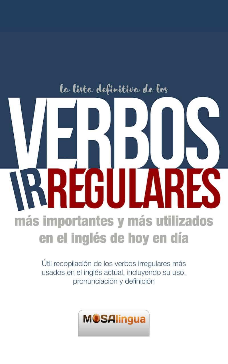 Audiolibros en inglés para todos los niveles - MosaLingua apps