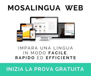 tutti-i-prodotti-mosalingua-applicazione-per-imparare-rapidamente-l039inglese-lo-spagnolo-il-francese-e-il-tedesco-su-iphone-e-smartphone-android--mosalingua