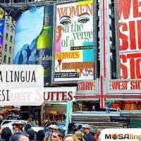 Come imparare una lingua in 3 mesi