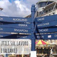 Le 7 lingue più parlate e utili nel lavoro (per gli italiani)
