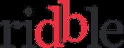 logo Ridble