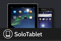 solo-tablet