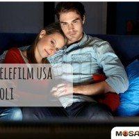 I migliori telefilm in inglese da vedere in versione originale per migliorare in inglese