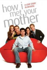 how_i_met_your_mother-202x300