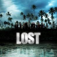 telefilm in inglese: Lost