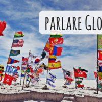 Il Globish (Global English): 1500 parole per comunicare a livello internazionale