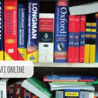 Guida al miglior dizionario online per migliorare in inglese, spagnolo, francese, tedesco e portoghe...