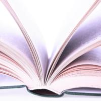 I migliori dizionari gratuiti su internet per migliorare in inglese, spagnolo, francese, tedesco e p...