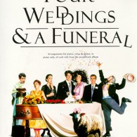 4weedings and1funeral film en anglais