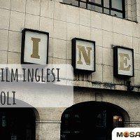 I migliori film in inglese con sottotitoli per imparare l'inglese