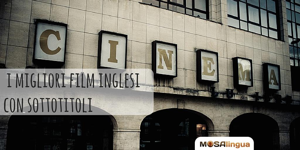 film in inglese con sottotitoli in inglese da scaricare musica