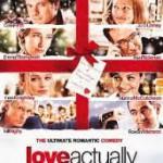 Love-Actually-hugh-Grant- film in inglese con sottotitoli