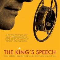 film in inglese con sottotitoli-il-discorso-del-re