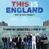 film in inglese con sottotitoli-this-is-england