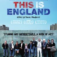 c'est l'Angleterre film en anglais