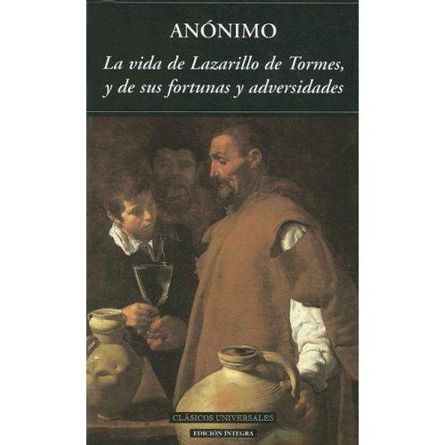 consigli-di-lettura-libri-in-lingua-originale-per-migliorare-in-inglese-spagnolo-francese-tedesco-applicazione-per-imparare-rapidamente-l039inglese-lo-spagnolo-il-francese-e-il-tedesco-su-iphone-e-smartphone-android--mosalingua