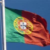 Come imparare una nuova lingua partendo da zero e in poco tempo: la mia esperienza con il portoghese