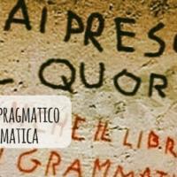 Studio della grammatica di una lingua: un approccio pragmatico