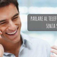 Parlare al telefono in inglese: frasi, formule e consigli utili per chiamare e ricevere chiamate sen...