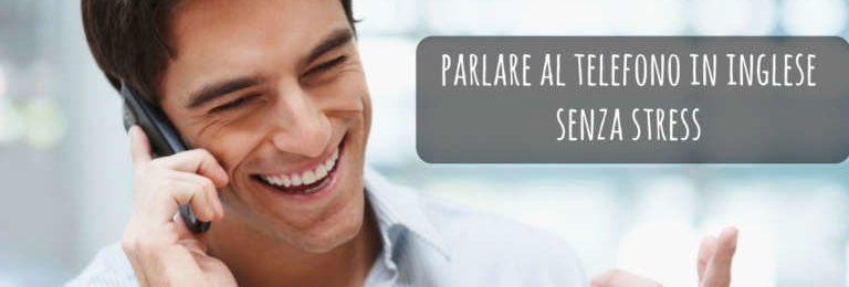 Parlare al telefono in inglese: frasi, formule e consigli utili per chiamare e ricevere chiamate senza stress Image