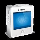 hilfsmittel-um-japanisch-zu-lernen-apps-um-schnell-englisch-spanisch-italienisch-franzosisch-und-portugiesisch-zu-lernen-auf-dem-iphone-ipad-android--mosalingua