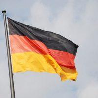 7 motivi per imparare imparare il tedesco : ecco perché la lingua tedesca ti aiuterà a trovare lavor...
