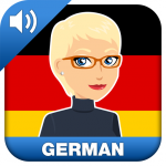 bonjour-excusezmoi-et-merci-beaucoup-en-allemand--3-expressions-utiles-pour-se-dbrouiller-mosalinguatedesco-apps-pour-apprendre-rapidement-l039anglais-l039espagnol-l039italien-l039allemand-et-le-portugais-sur-iphone-ipad-android--mosalingua