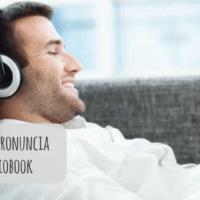 Migliorare comprensione e pronuncia grazie agli audiolibri (audiobooks)