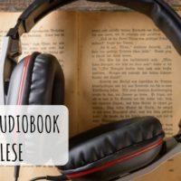Lista dei migliori audiobook in inglese