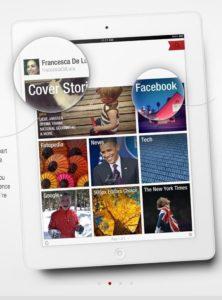 flipboard 222x300 7 modi originali e creativi per praticare e migliorare le lingue