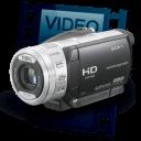 Videos-1-icon