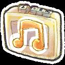 music Ressources pour apprendre le portugais (du Brésil)