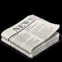 news icon Ressources pour apprendre le portugais (du Brésil)